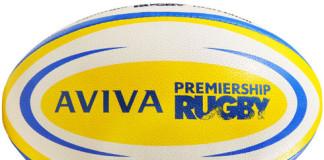 "Su Sky Sport il rugby: ""Super 15"" e ""AVIVA Premiership""   Digitale terrestre: Dtti.it"