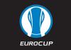 Finale Eurocup: tutte le gare live e in HD su Eurosport 2 | Digitale terrestre: Dtti.it