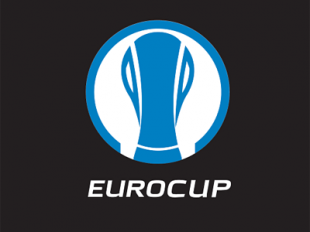 Su Eurosport 2 la quarta giornata di Eurocup