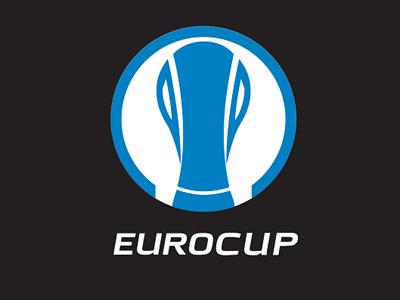 Finale Eurocup: tutte le gare live e in HD su Eurosport 2   Digitale terrestre: Dtti.it