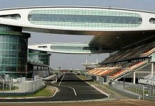 Formula 1 Gran Premio Cina 2012: orari diretta tv in HD e streaming | Digitale terrestre: Dtti.it