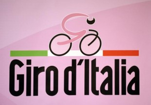 Il 95° Giro d'Italia su Eurosport: tutte le 21 tappe in diretta e ogni sera le repliche
