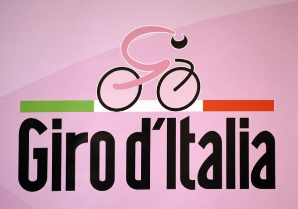 Il 95° Giro d'Italia su Eurosport: tutte le 21 tappe in diretta e ogni sera le repliche | Digitale terrestre: Dtti.it