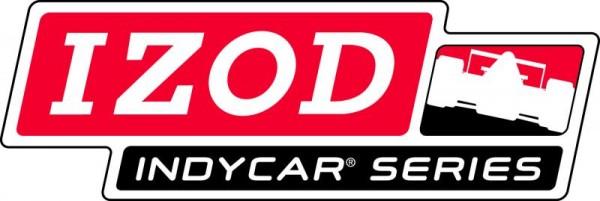 izod-indycar-series