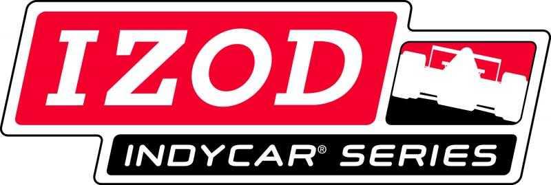 Izod Indycar Series: Toyota Grand Prix of Long Beach, diretta su Sky Sport in HD | Digitale terrestre: Dtti.it