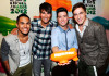 Kids' Choice Awards 2012: Martedì 3 Aprile su Nickelodeon | Digitale terrestre: Dtti.it