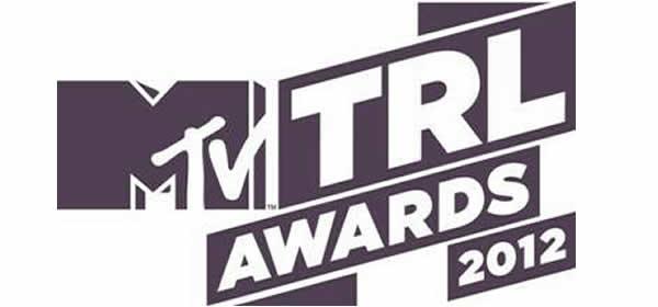 5 Maggio: TRL Awards 2012, tutto quello che volevate sapere!