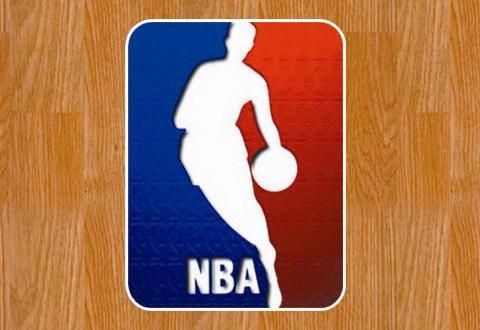 SKY Sport: basket NBA, 3 match in diretta tra il 17 e il 21 Aprile | Digitale terrestre: Dtti.it