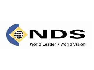 Murdoch: Observer, NDS finanziava sito hacker pay tv | Digitale terrestre: Dtti.it