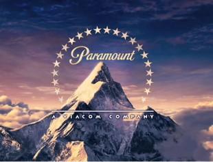 Paramount Pictures sbarca in Italia con un canale TV gratuito con film
