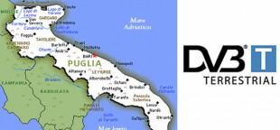 Puglia, V commissione: sì al ddl sul passaggio al digitale terrestre