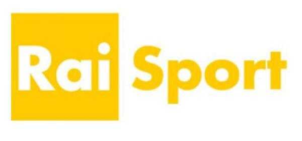 RaiSport raddoppia l'informazione, da lunedì al via RaiSport News | Digitale terrestre: Dtti.it
