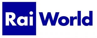 Attivo nuovo portale Rai World per offerta tv all'estero