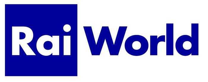 Attivo nuovo portale Rai World per offerta tv all'estero | Digitale terrestre: Dtti.it