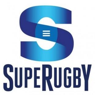 "SKY Sport - rugby: finali ""Heineken Cup"" e ""Amlin Challenge Cup"" e ""Super 15"" (18-19 maggio 2012)"
