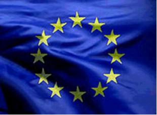 Asta frequenze: UE ancora nessun via libera ma passi positivi