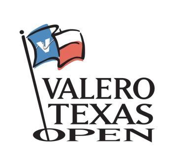 "Su Sky Sport - GOLF - ""Valero Texas Open"" | Digitale terrestre: Dtti.it"