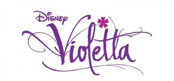 Violetta: confermate le riprese della seconda stagione