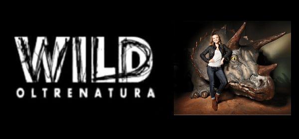 "A ""Wild"" Bear Grylls affronta il deserto del Sahara"