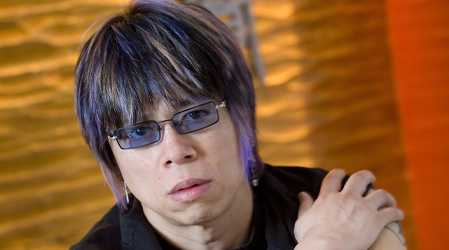 "Su Nat Geo Adventure arriva ""Alvin Leung. - Dalla cucina con Furore"" 