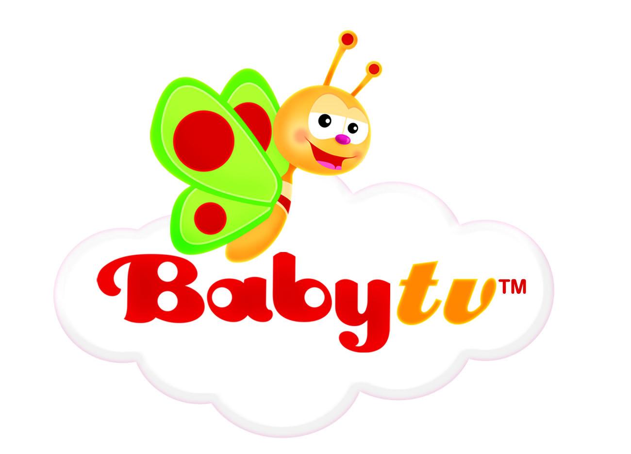 "Baby Tv media partner di ""Mamme in corsa"" | Digitale terrestre: Dtti.it"