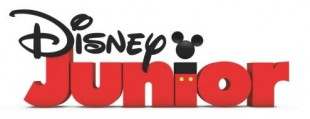 """In occasione del suo primo compleanno Disney Junior presentai l sondaggio """"L'arte della narrazione"""""""