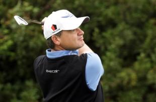 "SKY Sport - golf: ""Volvo World Match Play Championship"""