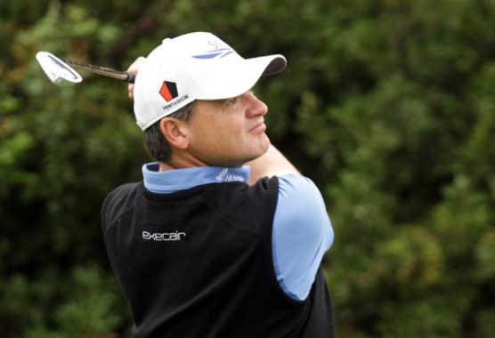 "SKY Sport - golf: ""Volvo World Match Play Championship""   Digitale terrestre: Dtti.it"
