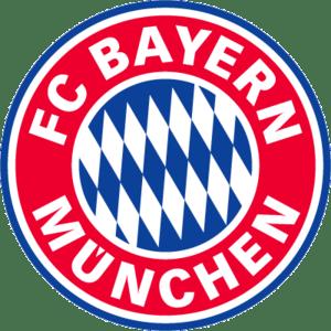 Bayern Monaco - Olanda sarà trasmessa free da SportItalia   Digitale terrestre: Dtti.it