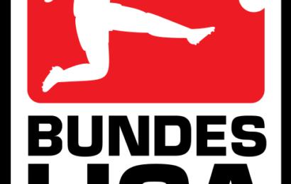 Fox Sports acquisisce i diritti della Bundesliga per la prossima stagione