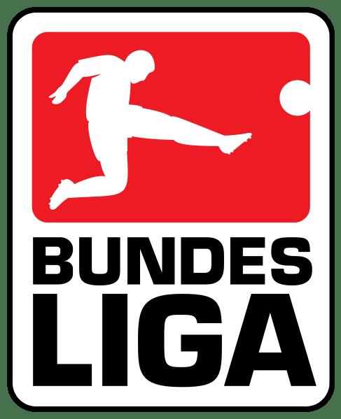 SKY Sport, calcio estero: Coppa Libertadores e andata spareggio Bundesliga | Digitale terrestre: Dtti.it