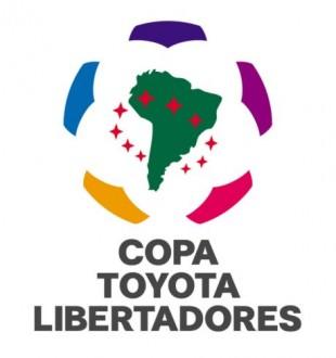 """SKY Sport: calcio estero - """"Coppa Libertadores"""" - andata semifinali (13-15 giugno 2012)"""