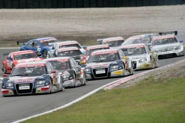 """Motori: """"IndyCar"""", """"DTM"""" e mondiale """"Speedway"""" su Sky Sport"""