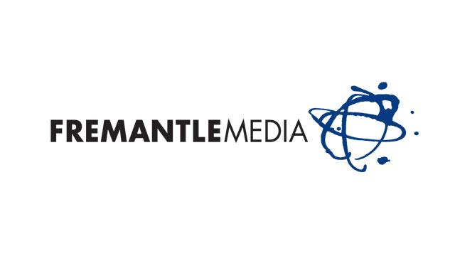 Alessandro Lostia è il nuovo chief creative officer di Fremantlemedia Italia | Digitale terrestre: Dtti.it