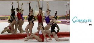 """MTV sostiene le protagoniste di """"Ginnaste - Vite parallele"""" alle Olimpiadi 2012 con una programmazione speciale"""
