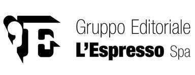 Telecom Italia Media: accordo con L'Espresso sul digitale, i 5 MUX a TIMB