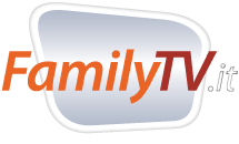Nasce FamilyTV: la tv di FederAnziani su ReteCapri | Digitale terrestre: Dtti.it