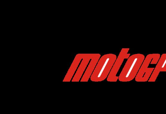 Sky acquisisce in esclusiva i diritti per il Campionato del mondo di Moto GP dalla stagione 2014   Digitale terrestre: Dtti.it