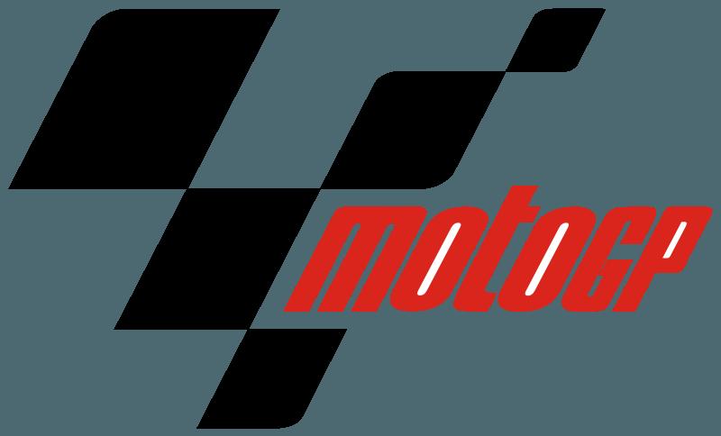 Sky acquisisce in esclusiva i diritti per il Campionato del mondo di Moto GP dalla stagione 2014 | Digitale terrestre: Dtti.it