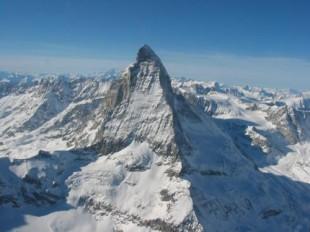 Digitale terrestre sulle Alpi, prova Tv in vetta al Palabione di Aprica