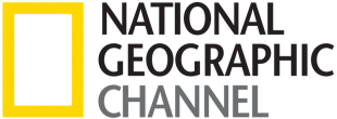 National Geographic Channel lancia la Megaexperience