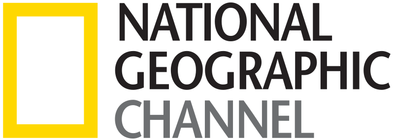 National Geographic Channel lancia la Megaexperience | Digitale terrestre: Dtti.it