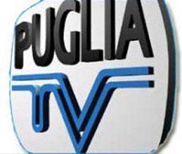 Puglia tv si fa in tre e triplica il suo impegno per Brindisi. | Digitale terrestre: Dtti.it
