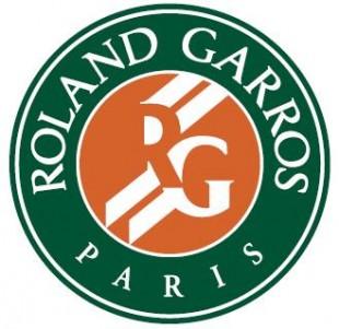 Sky Sport - Tennis - Il Roland Garros live in 3D su Eurosport 3D sul canale 150 (5-10 giugno)