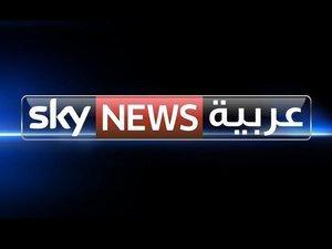 Parte Sky News Arabia, nuova concorrente di Al Jazira e Al Arabiya   Digitale terrestre: Dtti.it