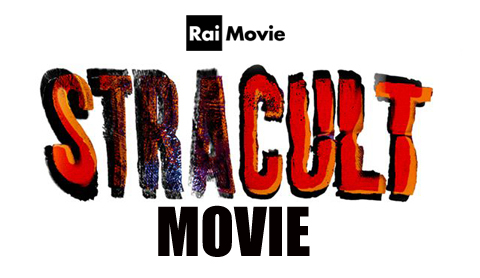 "Al via su Rai Movie ""Stracult Movie"" 