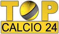 Top Calcio 24: crescita continua, in aprile +48% su 2011 | Digitale terrestre: Dtti.it