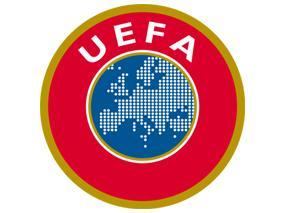 Mediaset: diritti UEFA 2012 - 2015   Digitale terrestre: Dtti.it