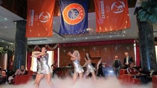 Su Eurosport in diretta in HD il Campionato Europeo Under 17