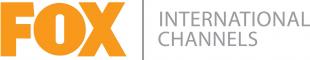 Fox International Channels Italy trionfa ai Promax 2012 di Los Angeles
